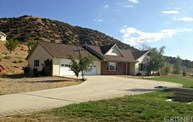 893 Chimney Canyon Road Lebec CA, 93243