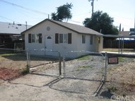 315 South Alessandro Street Hemet CA, 92543