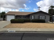 28681 Thornhill Drive Sun City CA, 92586