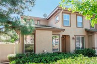 38 Red Bud Aliso Viejo CA, 92656