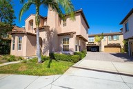 7671 Timber Circle Huntington Beach CA, 92648