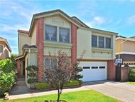 6233 Napoli Court Long Beach CA, 90803