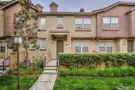 744 Ashby Lane Brea CA, 92821