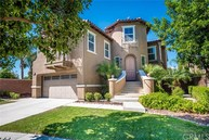 7840 Holland Park Court Chino CA, 91708