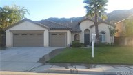 18585 Hilldale Lane Lake Elsinore CA, 92530