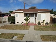 5251 Jillson Street Commerce CA, 90040