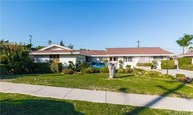 15491 Los Altos Drive Hacienda Heights CA, 91745