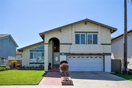 14151 Uxbridge Street Westminster CA, 92683
