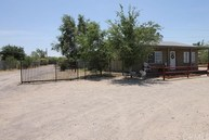 2542 West Main Street Barstow CA, 92311