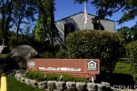 250 Greenley Road Sonora CA, 95370
