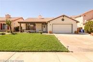 12262 Hitching Post Drive Victorville CA, 92392