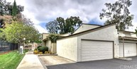 464 Shady Court Brea CA, 92821