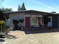305 Mildred Avenue King City CA, 93930