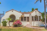 11573 Keith Dr Drive Whittier CA, 90606