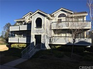 26966 Flo Lane #317 Canyon Country CA, 91351