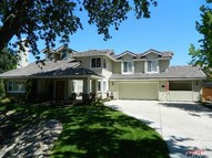 2485 Harvest Meadow Place Paso Robles CA, 93446