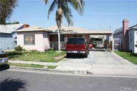 4679 Bell Place Bell CA, 90201