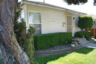 1144 E 70th Way Long Beach CA, 90805