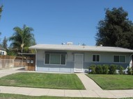 920 920 1/2 Church Street Redlands CA, 92374