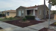 5895 Lewis Avenue Long Beach CA, 90805