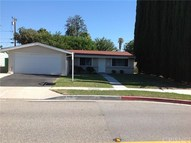 19027 Pleasantdale Street Canyon Country CA, 91351