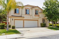 39420 Colony Union Street Murrieta CA, 92563