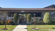 10035 Haledon Avenue #1 Downey CA, 90240