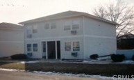 637 North State Street Gibson City IL, 60936
