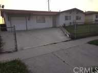 1324 Colorado Avenue San Bernardino CA, 92411