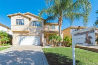 6933 Fontaine Place Rancho Cucamonga CA, 91739