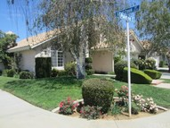 5385 West Plain Field Drive Banning CA, 92220