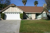 4825 Pinnacle Street Riverside CA, 92509