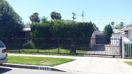 8827 Sylmar Avenue Panorama City CA, 91402