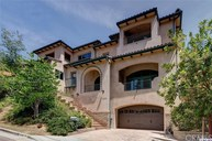 1636 Valley View Road Glendale CA, 91202
