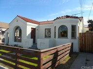 2360 Baltic Avenue Long Beach CA, 90810
