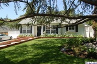 4647 Alveo Road La Canada Flintridge CA, 91011