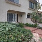380 Country Club Drive #C Simi Valley CA, 93065