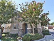 12716 Conifer Avenue Chino CA, 91710