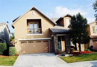 11268 Coody Court Beaumont CA, 92223