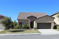 35959 Anderson Street Beaumont CA, 92223