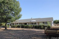 58331 Bailey Road Anza CA, 92539