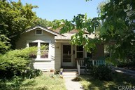 362 East 4th Avenue Chico CA, 95926