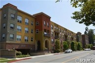 88 East Bay State Street #3a Alhambra CA, 91801