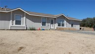 60870 Indian Paint Brush Road Anza CA, 92539