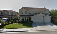 12497 Feather Drive Eastvale CA, 91752