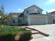 2722 Pepperdale Drive Rowland Heights CA, 91748