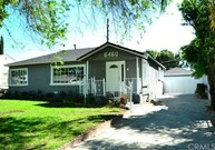 6460 Bonner Avenue North Hollywood CA, 91606