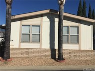 1441 S Paso Real Avenue #214 Rowland Heights CA, 91748