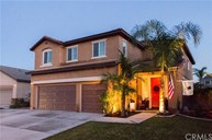 14491 Ithica Drive Eastvale CA, 92880