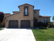 34255 Woodshire Drive Winchester CA, 92596